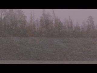 Охота на глухаря (шикарные места) HD720