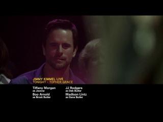Нэшвилл (2012 сериал) ТВ-ролик (сезон 1, эпизод 18)