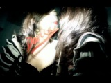 Lady GaGa & Colby ODonis - Just Dance (MaxOmarion,torrents.ru)