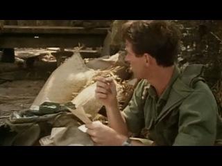 Вьетнам, до востребования - 3 серия