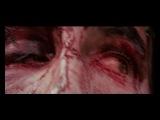 Закрыв глаза-Татьяна Прохор(Страсти Христовы)