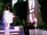 2Pac Shakur feat. Danny Boy I Ain't Mad At Cha