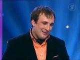 КВН Нарты из Абхазии / Абхазы пишут письмо Маслякову (2005)