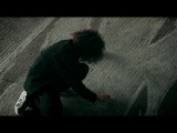 Песочные Люди (feat. Баста) - Весь Этот Мир