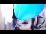 Nogizaka46 - Kimi no Na wa Kibou BONUS Video Type B: Fukagawa Mai