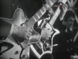ВИА Поющие гитары - Сумерки (ВЧ-стерео)