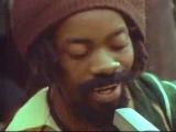 Soul Syndicate - Marijuana (Вот это Растаманы)