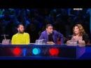 Comedy Баттл. Без границ   Камеди Батл   4 сезон 4 выпуск (08.05.2013)