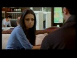 Anna 2 Episode - 176