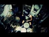 [AMATORY] - Осколки.2011
