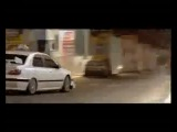 Taxi Soundtrack original
