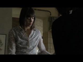Убийство / Forbrydelsen (Дания) 1 сезон 14 серия