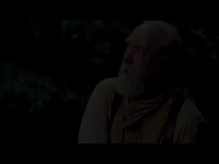 Ходячие Мертвецы 4 сезон  Русская озвучка
