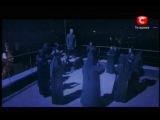 Битва Экстрасенсов Война Миров (Премьера)