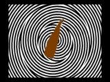 MORKOVKA-MONSTR (психоделика, 25-кадр)
