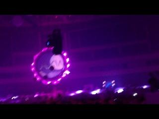 Ivan Gough ft. Feenixpawl – In My Mind feat. Georgi Kay (Axwell Mix) (720)