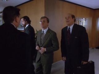 Пираты Силиконовой Долины Pirates.of.Silicon.Valley.1999.DVDRip