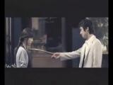 Jang Ri In & Xiah Junsu DBSK - (Starring Han Kyung, Choi Si Won, Lee Yeon Hee)