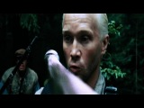 Евген Филмс - Охота на Пиранью ( Трейлер )