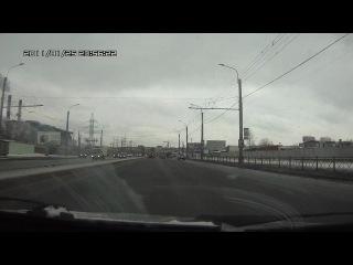 светофор на жукова и дорога на туруханные острова 25 02