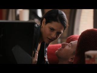 Теория Лжи (Обмани Меня) 3 сезон 13 серия / Lie to Me 3 Season 13 Episode [LostFilm]