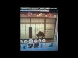 «смешные приколы из игры» под музыку OST Naruto - Мелодия из Наруто когда умирает Хаку. Picrolla