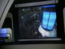 Звёздный путь Дальний Космос 9 сезон 6 серия 14