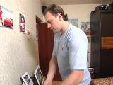 Званый ужин. Неделя 248 (эфир 27.08.2012) День 1, Дмитрий Ильюхин