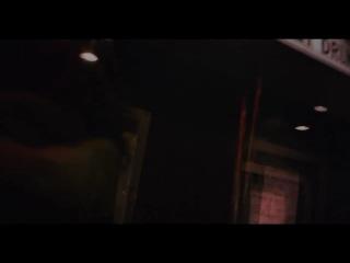 Obie Trice ft. Drey Skonie - Spend The Day