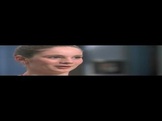 Академия танца (Танцевальная академия) / Dance Academy (2010) 1 серия 1 сезона HD