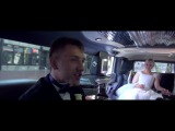 Brother sings to his Sister the Bride