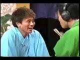 Gaki no Tsukai #526 (27.08.2000) — Oogiri Daigassen 10 (incomplete)