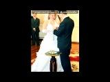 «Наша свадьба» под музыку Гоша Матарадзе - Два сердца (скачать альбом на mataradze.ru ). Picrolla