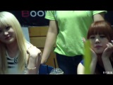 [ASCN]130714 AFTER SCHOOL