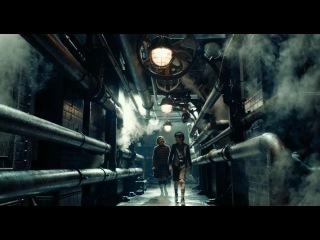 Трейлер фильма - Хранитель времени / Hugo (2011)