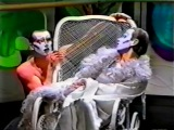 Служанки (Театр Романа Виктюка, 1992)