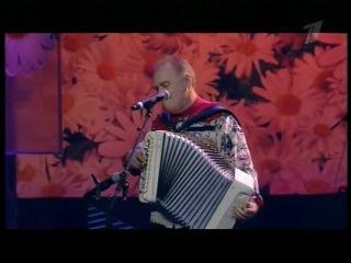 Надежда Кадышева & Золотое Кольцо - За окошком света мало