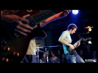 Скачай новый альбом WE ARE!! - The Bright Side!