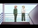 У меня мало друзей! / Boku wa Tomodachi ga Suku nai! Next [12 из 12][Ancord] 2 сезон END