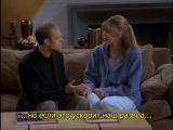 Frasier s08e01-02 sub - Одеяло убежало, улетела простыня