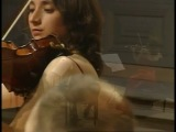 Бетховен - Струнный квартет №13 cи-бемоль мажор, op.130 V. Cavatina: Adagio molto espressivo