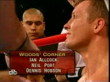 48) 2002-09-07. Рой Джонс vs Клинтон Вудс
