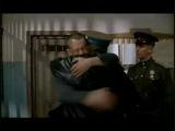 Владислав Галкин,Кирилл Плетнёв,Алексей Бардуков в сериалах Диверсант и Диверсант.Конец войны