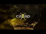 Denis A & Timur Mamedov   AURUM HYPNOTERIC @ CAXAP CLUB   20.07.2013
