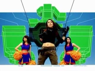 Call Me, Beep Me (Kim Possible) (Japanese Ver.) (June 1, 2005)