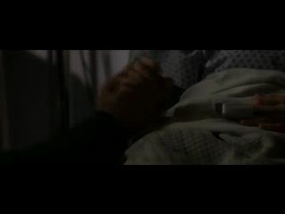 Голодный кролик атакует. Трейлер RUS HD_HD