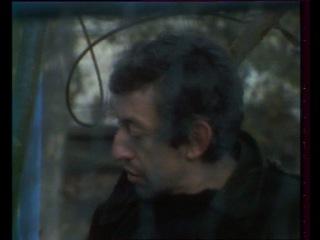 Serge Gainsbourg - Sous Le Soleil Exactement (HD)
