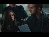 Видео-клип на песню Linkin Park (Линкин Парк) - Lost In The Echo