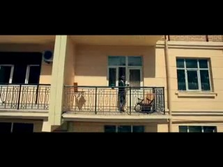 Elbek Karimov - Maftun bo'ldim Восточные песни