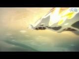 Fate Zero-muxed15(00h11m20s-00h22m41s).mp4